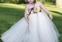 Wedding Flower Girls and Ring Bearers / Children in Weddings  #flowergirl  #ringbear  #ringbearer  #childrenwedding