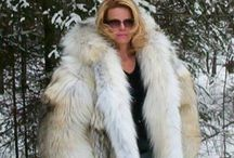 Best fur