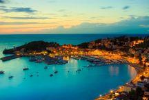 Mallorca <3