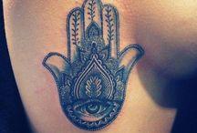Tatuaje :3