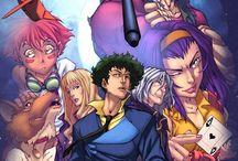 AEU-Anime Endless Universe