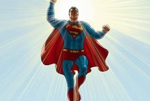 All-Star Superman / Best Superman comic ever