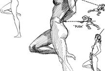 Art tips & tricks