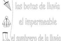 mundo de espanol
