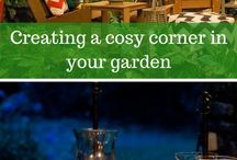 Your Cosy Home Blogs