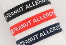 Peanut Allergy Safety