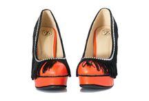 CARMEN / Zapatos Mislopez modelo Carmen