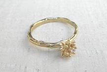 atelier mozu -handmade jewelry-