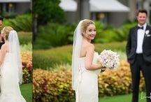 Ritz Carlton Amelia Island Wedding Photographers / A collection of photos taken at the Ritz Carlton Amelia Island in Fernandina Beach Florida 32034.