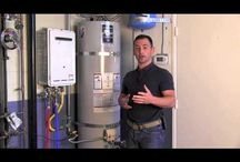 Water Heater Repair Carrollton TX / Carrollton's emergency hot water heater repair, installation and replacement professionals.