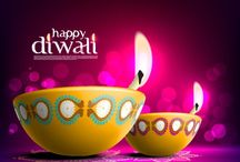Diwali - Happy Diwali 2015 / Happy Diwali festival, Diwali greetings, Diwali images, Diwali wishes, Diwali sms, rangoli designs, Diwali pictures, Diwali wallpaper, Diwali quotes, Diwali gifts, Diwali sweets, Diwali greeting cards, Diwali photos, Diwali pics, Diwali for kids, Diwali message, Diwali recipes Etc. Diwali the festival of light is near. Let us all make this Diwali with love. Share this Happy Diwali Pinterest board with your friends and relatives. SHUB DIWALI TO YOU. HAPPY DIWALI 2014 !