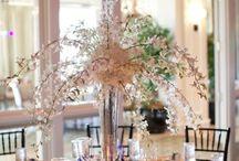 Wedding Ideas / by Lisa McDonald