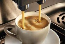 καφες τα μυστικατου