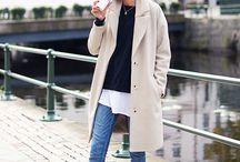 Fashion inspo...my style book:)