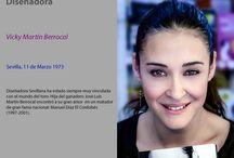 Ekaterina dating hoax teacher