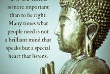 Budha quotes