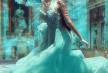 Powerful, Beautiful and Creative Photography