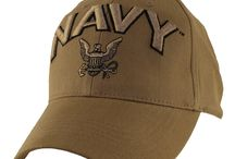 Coyote Brown Hats Caps Military / These Coyote Brown Army, Navy, Air Force, Veteran & Retired caps are officially licensed. These caps are constructed with 6 panels and are 100% cotton.  Get em' at http://www.priorservice.com/new-coyote-brown-ball-caps.html
