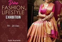 Vijayawada Events & Exhibitions