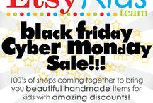 BlackFriday 2014 Sales