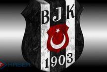 Son Dakika / Beşiktaş