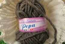 PEPA / PEPA