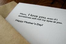 Better Self Care / Empowering million moms for better self-care...
