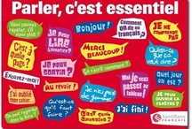 Posters & affiches FLE