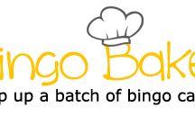Bingomaker