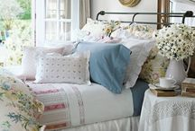 Be Our Guest Room