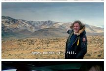 The Best top gear