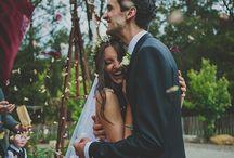 Wedding photo inspo