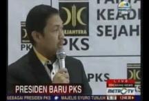InfoPKS.com / InfoPKS.com - Media Informasi Simpatisan PKS, Bekerja Untuk Indonesia | www.infopks.com