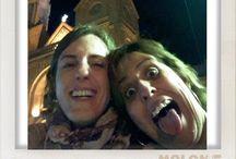 Selfies Cocefianas