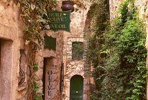Italie Pouilles