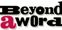 beyondaword
