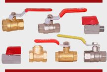 Brass Ball Valve / We Manufacture, Export and supply High Precision Components all over INDIA, Europe, Middle-east, and Asian Countries. Our unit is located at Jamnagar (Gujarat), connected with all four logistics zones Sea, Airways, Railways and Roadways.  We also specialize in manufacturing custom components as per custom specification and requirements. For any of your requirements go through our wide product range and send us your drawing if the same matches in respect to your product range.