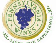 Pennsylvania Wine