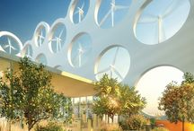 ARCH | sustainable | wind