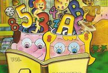 livro : alfabetização inteligente