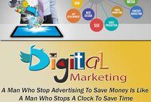 Digital Marketing Company Cochin, Kerala