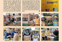 Kindergartenzeitung