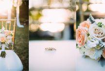 KEP   Wedding Flowers