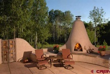 Outdoor Spaces / by Jay Carmona