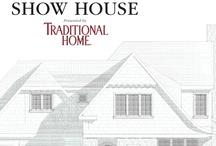 O'More Designer Show House