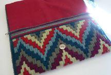 Carpet Weaving Diy