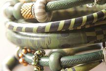 Priyanka's jewellery collection