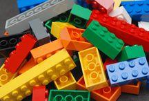 Bricks And Blocks / BricksAndBlocks.net - Lego & Construction Sets