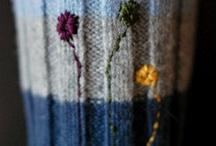 knit☆