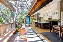 House: Loft / by Julia Coyte